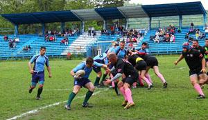 rugby stiinta petrosani