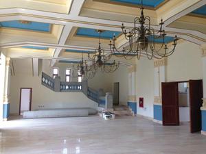 palat 1