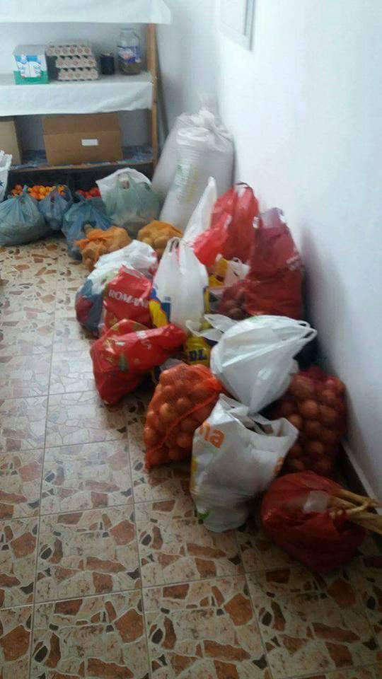 donatii-alimente-lupeni