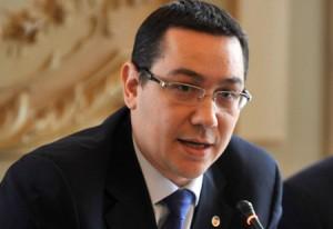 Victor-Ponta-