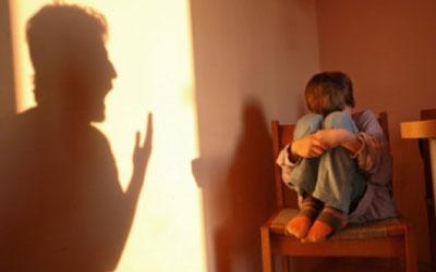 copii-abuzati